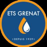 ETS GRENAT