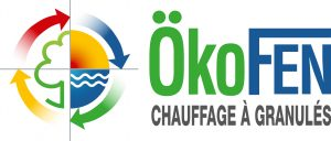 OkoFEN-Okofen-logo