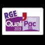 logo-QualiPAC-2019-RGE